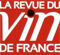 Logo RVF